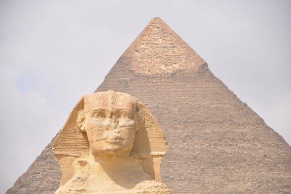 Application for Egypt e visa - Αίτηση για βίζα εισόδου στην Αίγυπτο