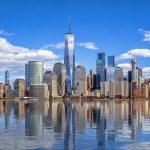 Ταξιδιωτικός οδηγός για την Νέα Υόρκη- New York travel guide
