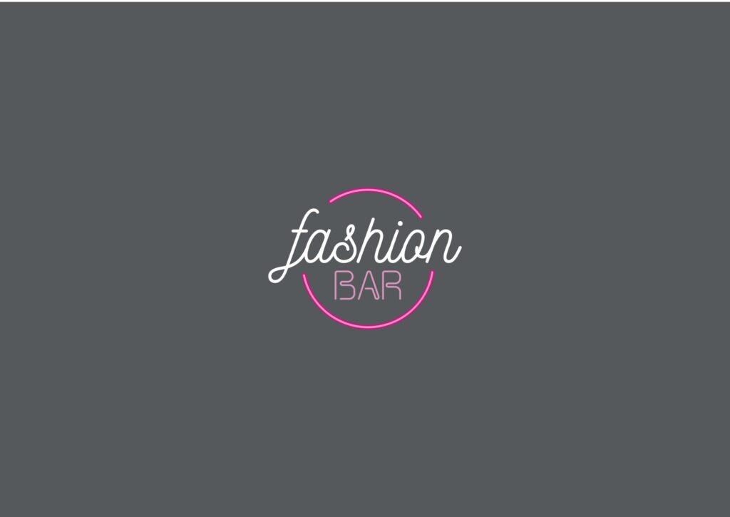 fashion bar eshop